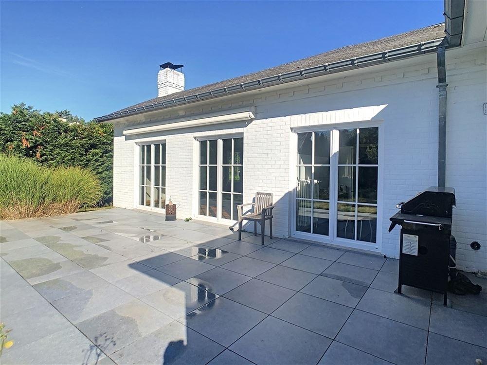 Image 1 : Villa à 1410 WATERLOO (Belgique) - Prix 1.700 €