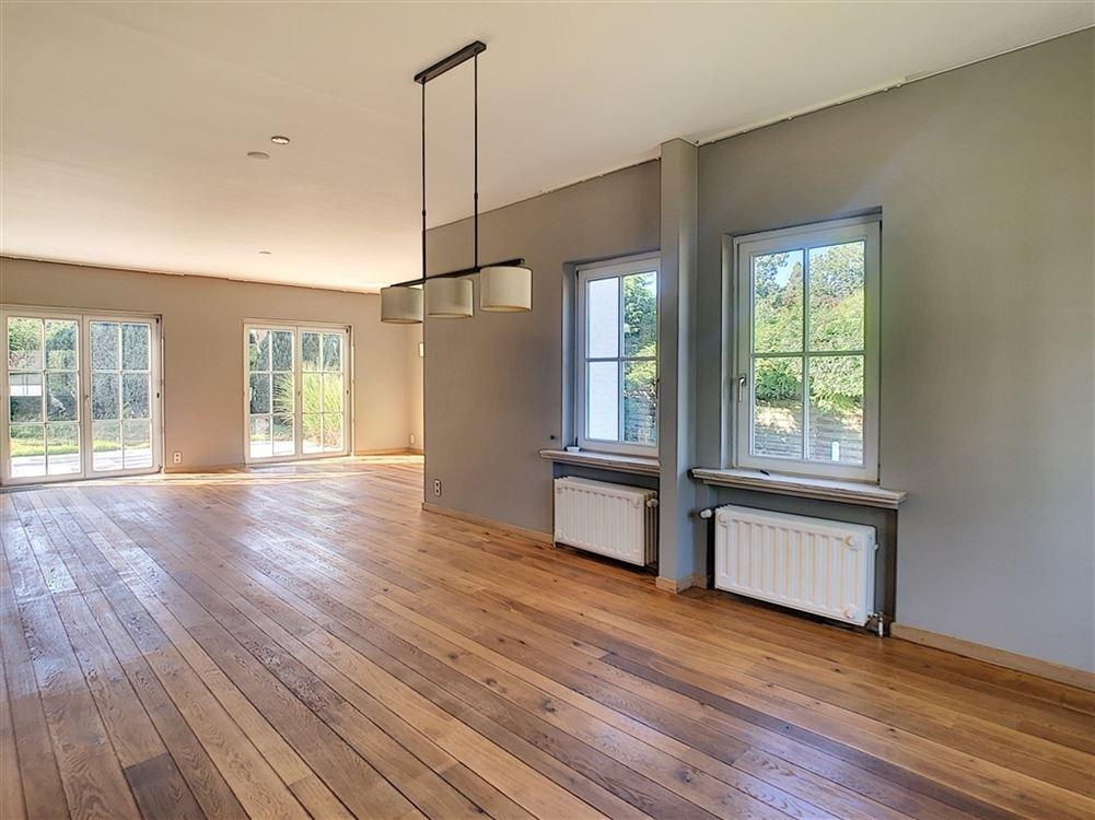 Image 3 : Villa à 1410 WATERLOO (Belgique) - Prix 1.700 €