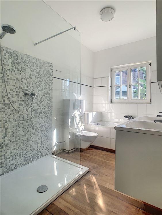 Image 6 : Villa à 1410 WATERLOO (Belgique) - Prix 1.700 €
