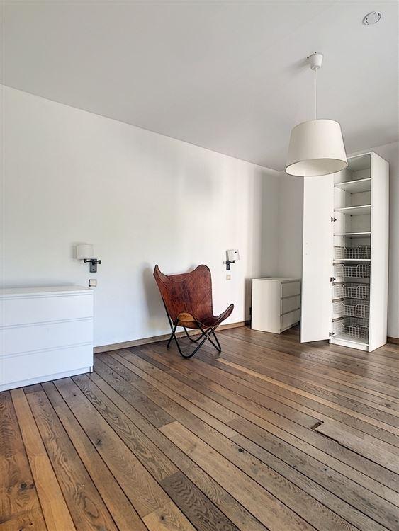 Image 7 : Villa à 1410 WATERLOO (Belgique) - Prix 1.700 €