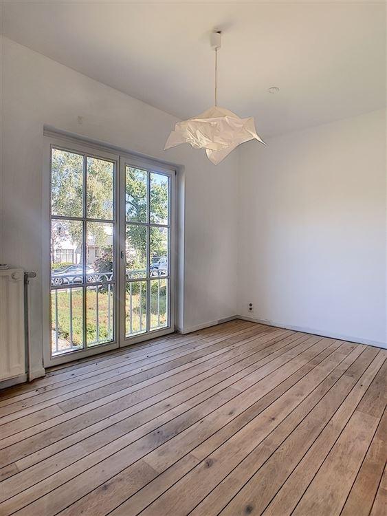 Image 9 : Villa à 1410 WATERLOO (Belgique) - Prix 1.700 €