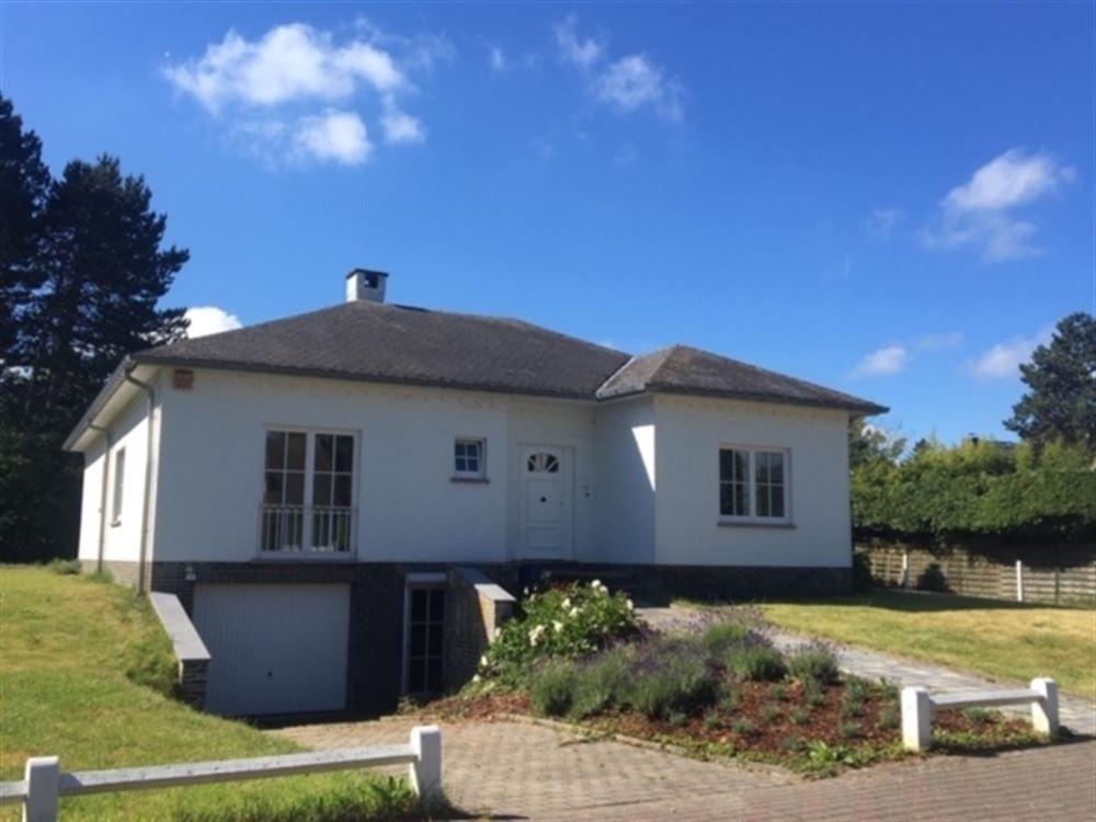 Image 12 : Villa à 1410 WATERLOO (Belgique) - Prix 1.700 €