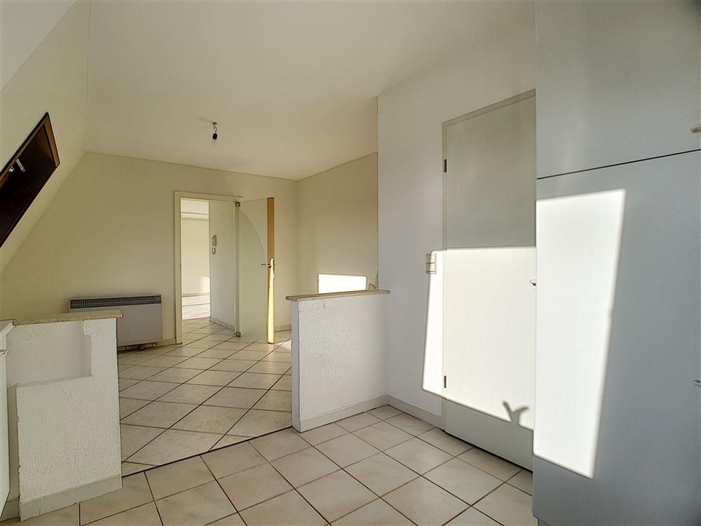 Image 3 : Duplex à 1400 NIVELLES (Belgique) - Prix 950 €