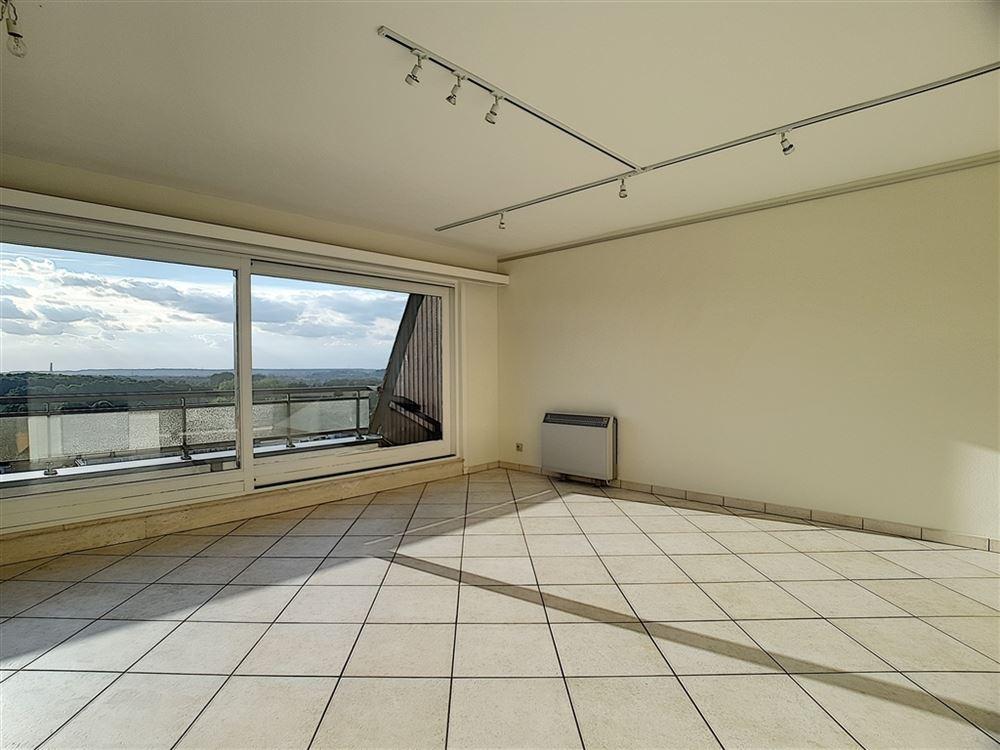 Image 4 : Duplex à 1400 NIVELLES (Belgique) - Prix 950 €