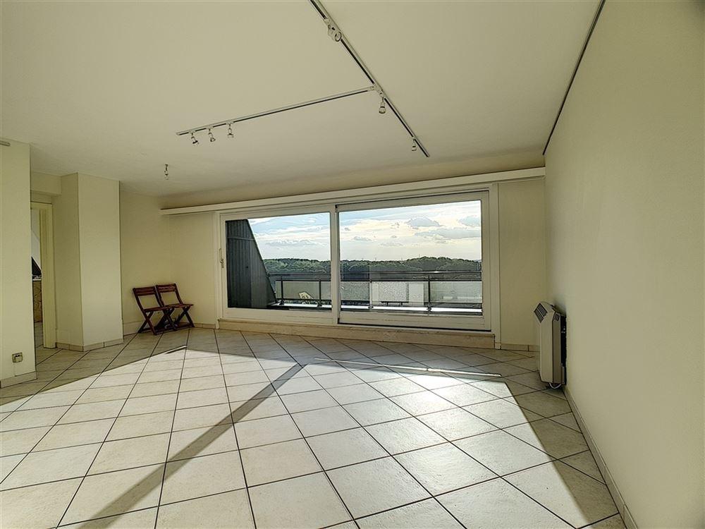 Image 5 : Duplex à 1400 NIVELLES (Belgique) - Prix 950 €