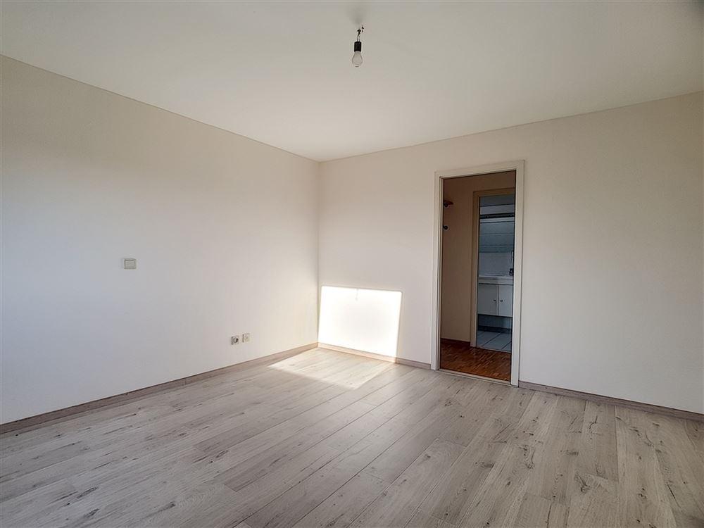 Image 7 : Duplex à 1400 NIVELLES (Belgique) - Prix 950 €