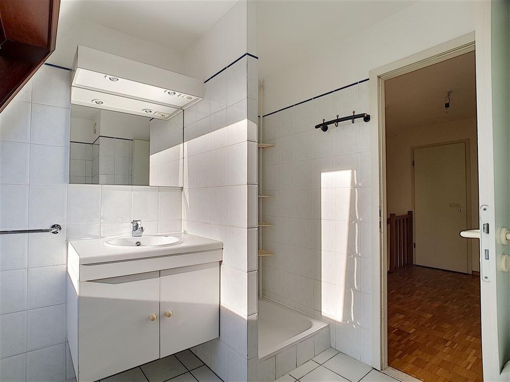Image 9 : Duplex à 1400 NIVELLES (Belgique) - Prix 950 €