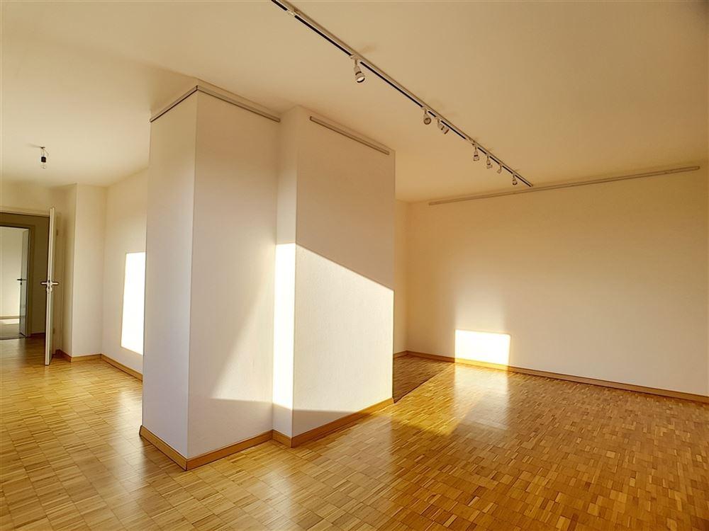 Image 10 : Duplex à 1400 NIVELLES (Belgique) - Prix 950 €
