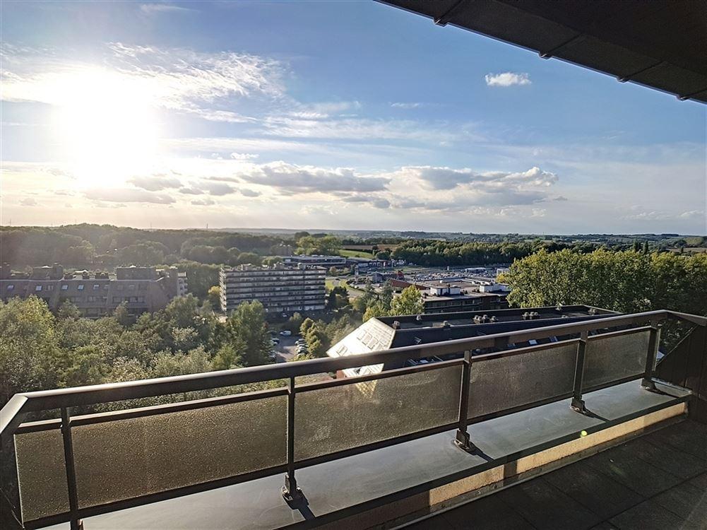 Image 13 : Duplex à 1400 NIVELLES (Belgique) - Prix 950 €