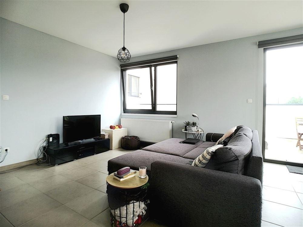 Image 3 : Appartement à 1400 NIVELLES (Belgique) - Prix 930 €
