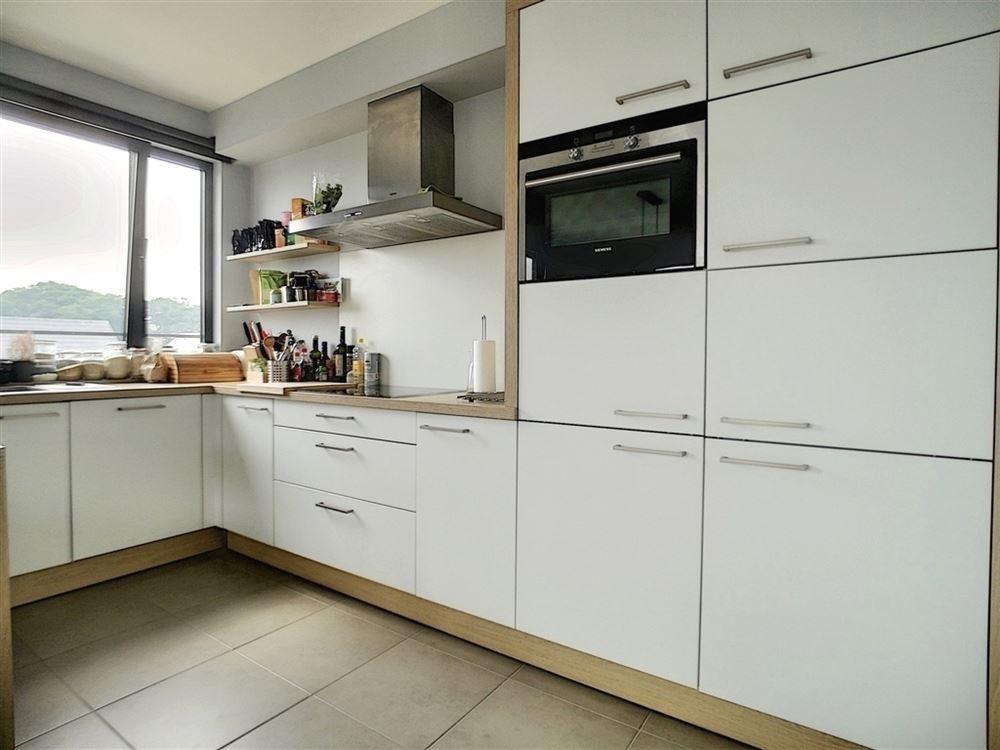 Image 4 : Appartement à 1400 NIVELLES (Belgique) - Prix 930 €
