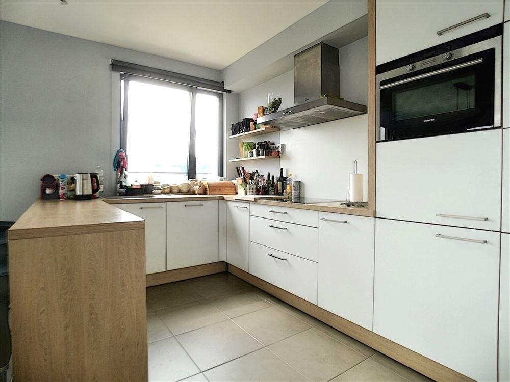 Image 5 : Appartement à 1400 NIVELLES (Belgique) - Prix 930 €