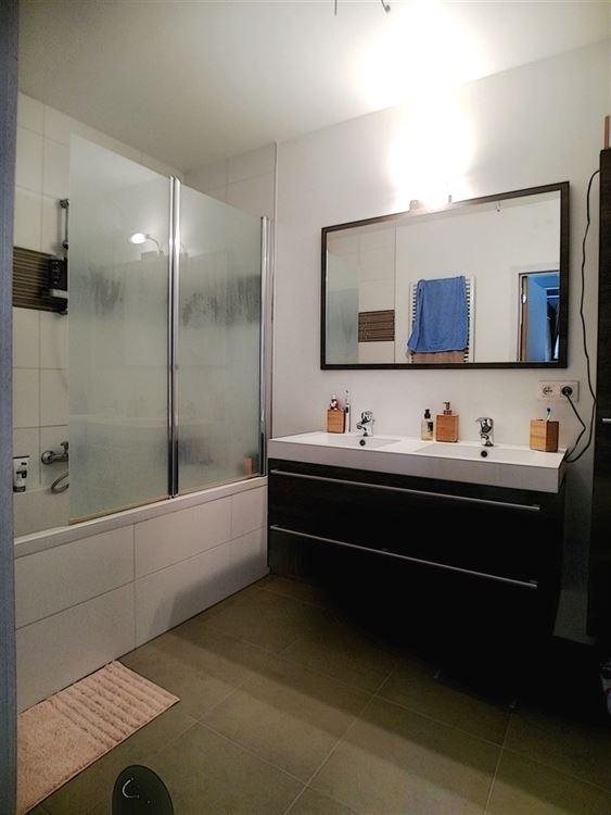 Image 7 : Appartement à 1400 NIVELLES (Belgique) - Prix 930 €