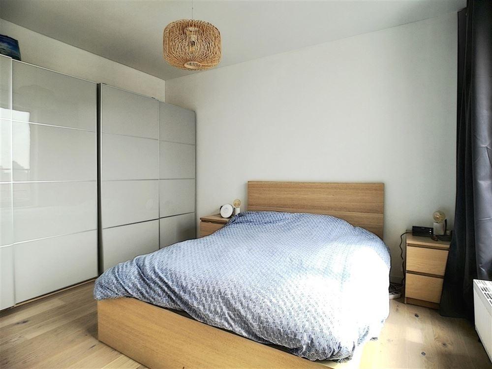 Image 8 : Appartement à 1400 NIVELLES (Belgique) - Prix 930 €