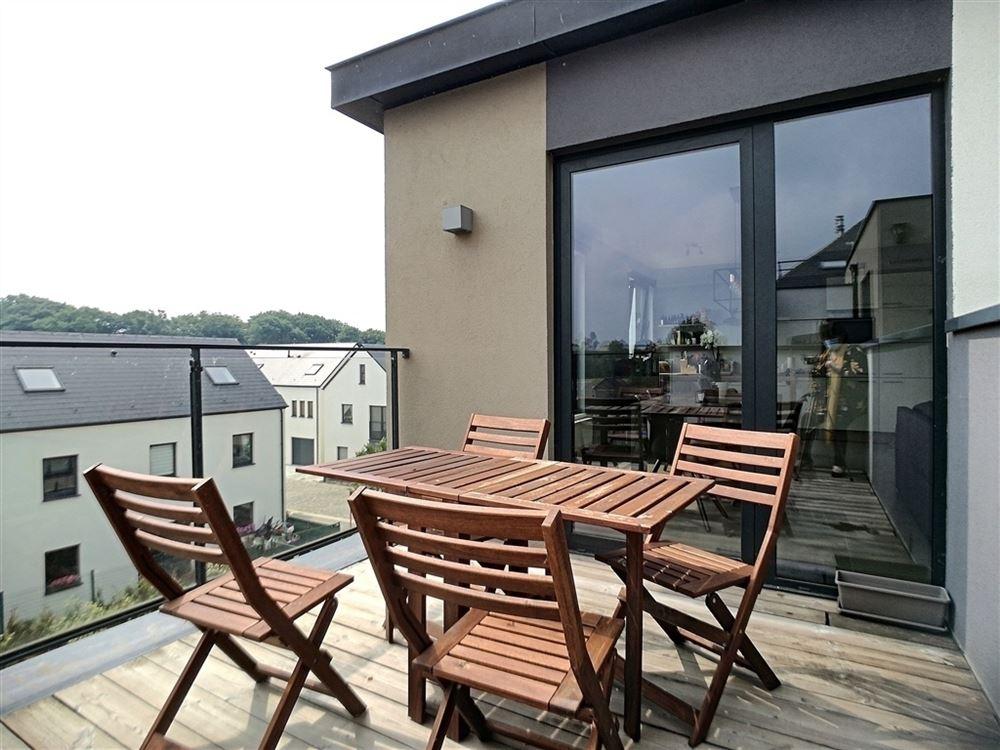 Image 10 : Appartement à 1400 NIVELLES (Belgique) - Prix 930 €