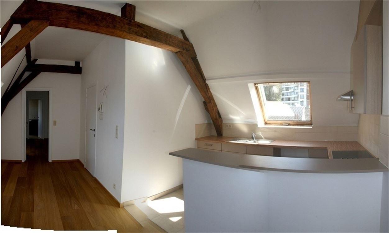 Image 1 : Appartement à 1400 NIVELLES (Belgique) - Prix 650 €