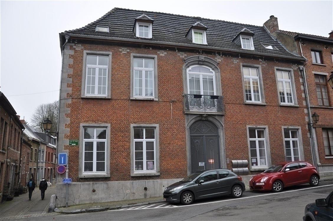 Image 5 : Appartement à 1400 NIVELLES (Belgique) - Prix 650 €