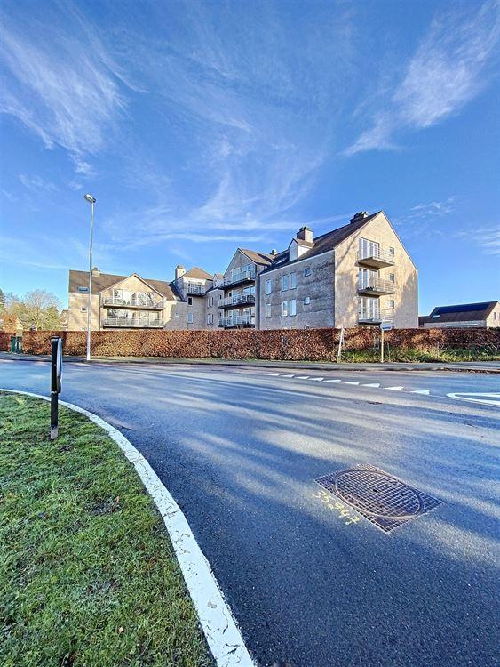 Image 1 : Appartement à 1428 LILLOIS-WITTERZÉE (Belgique) - Prix 275.000 €