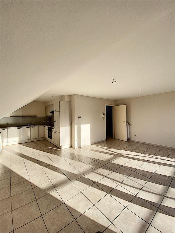 Image 2 : Appartement à 1428 LILLOIS-WITTERZÉE (Belgique) - Prix 275.000 €