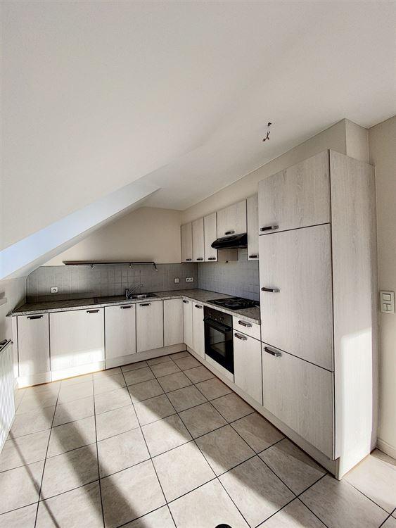 Image 4 : Appartement à 1428 LILLOIS-WITTERZÉE (Belgique) - Prix 275.000 €