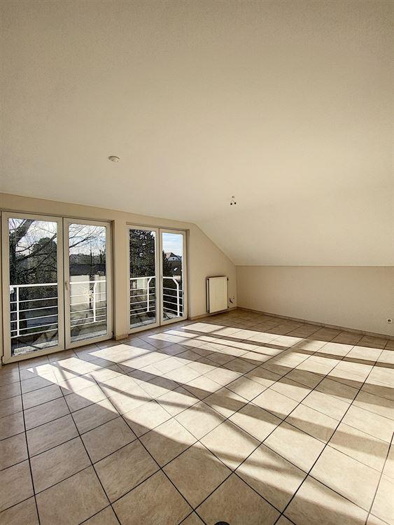 Image 5 : Appartement à 1428 LILLOIS-WITTERZÉE (Belgique) - Prix 275.000 €