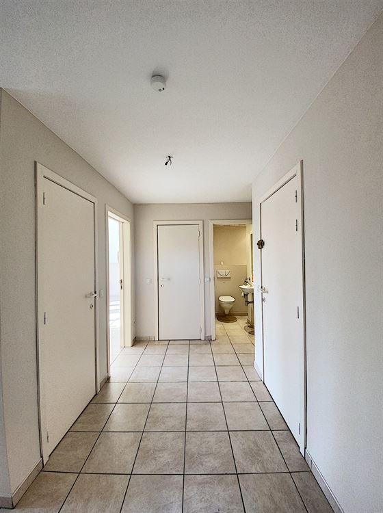 Image 6 : Appartement à 1428 LILLOIS-WITTERZÉE (Belgique) - Prix 275.000 €