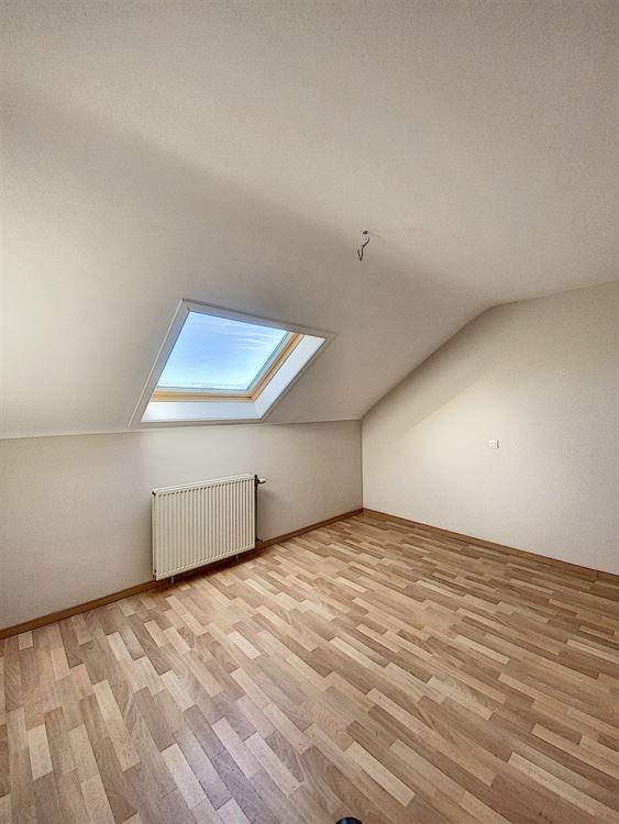 Image 7 : Appartement à 1428 LILLOIS-WITTERZÉE (Belgique) - Prix 275.000 €
