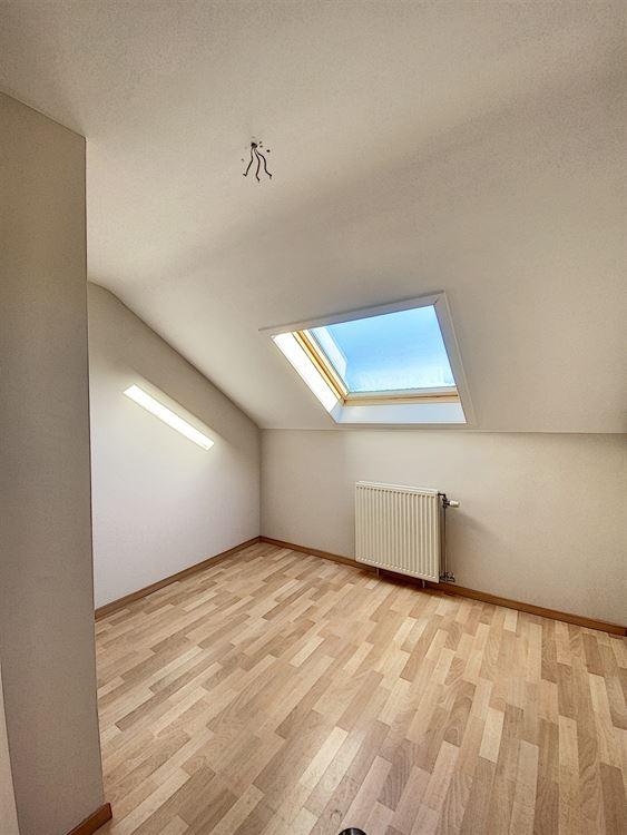 Image 8 : Appartement à 1428 LILLOIS-WITTERZÉE (Belgique) - Prix 275.000 €