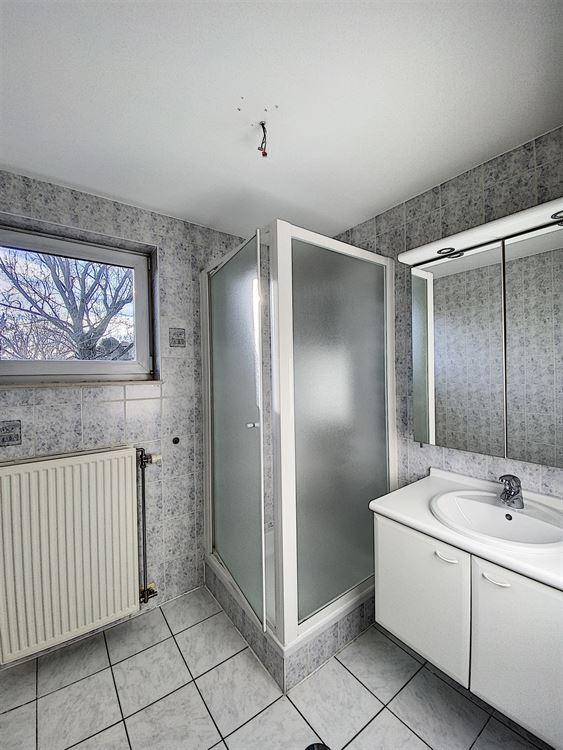 Image 9 : Appartement à 1428 LILLOIS-WITTERZÉE (Belgique) - Prix 275.000 €