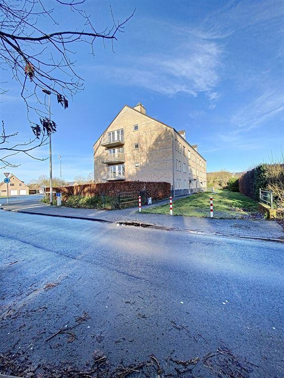 Image 11 : Appartement à 1428 LILLOIS-WITTERZÉE (Belgique) - Prix 275.000 €