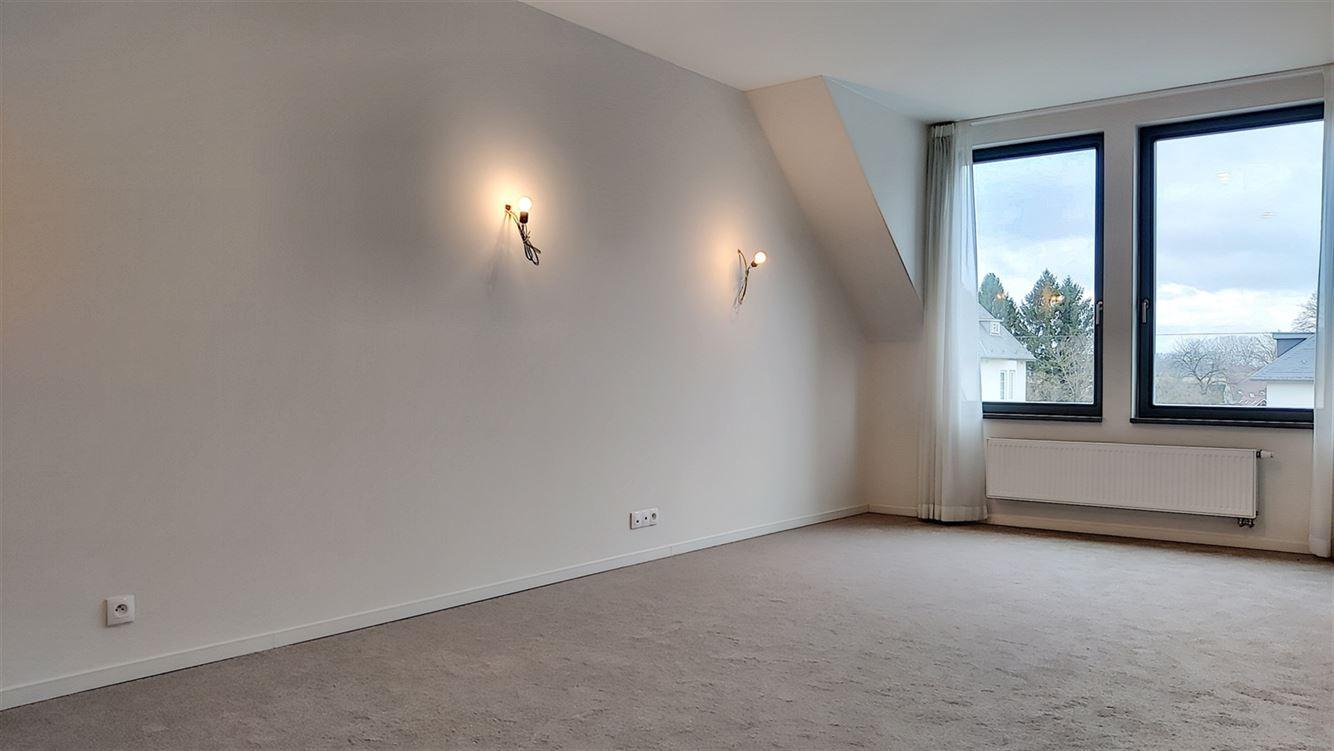 Image 2 : Appartement à 1410 WATERLOO (Belgique) - Prix 238.500 €
