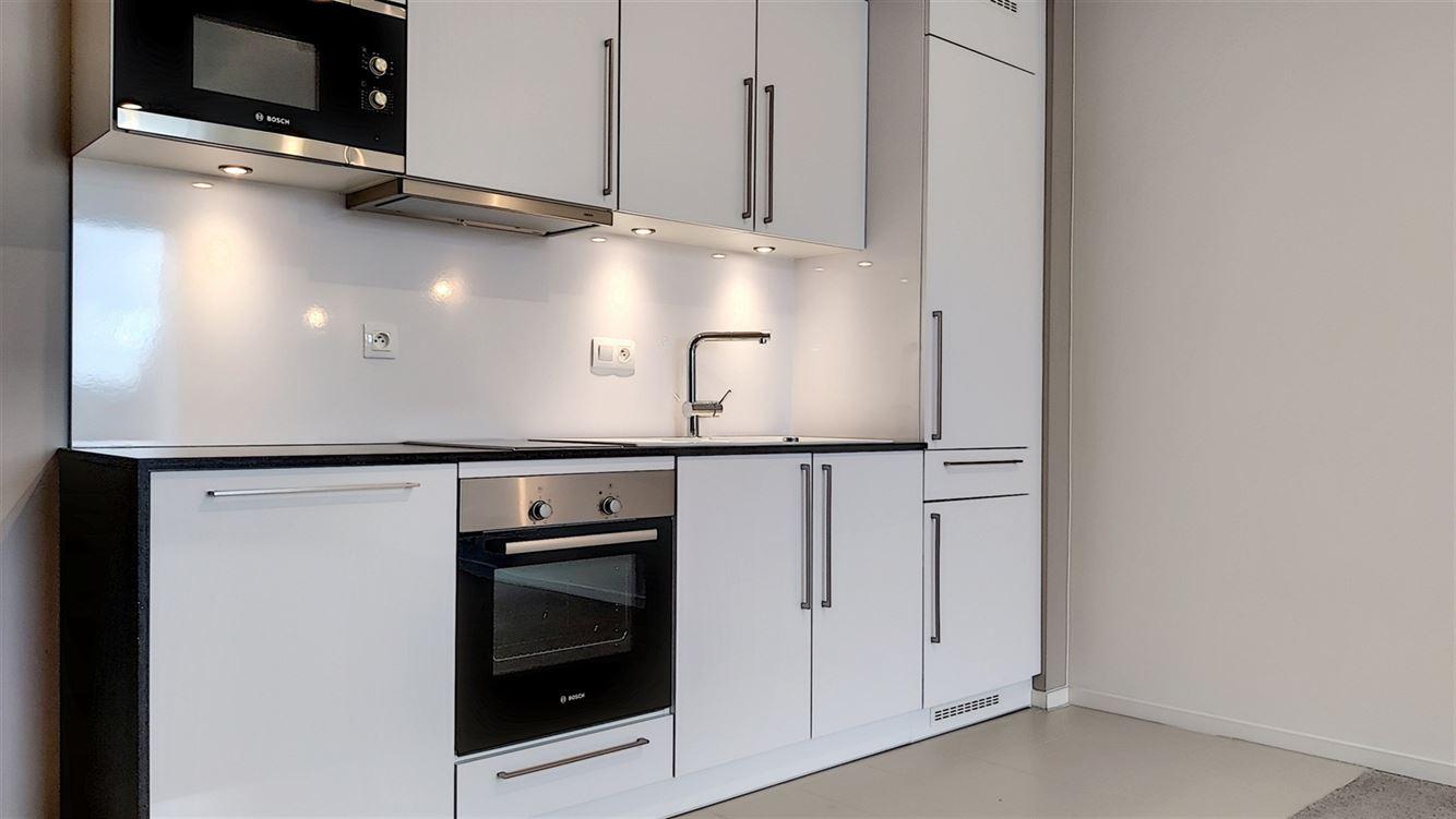 Image 3 : Appartement à 1410 WATERLOO (Belgique) - Prix 238.500 €