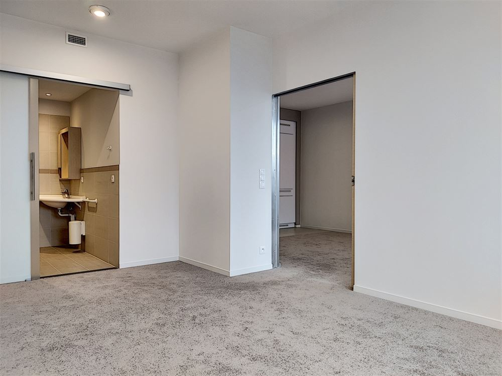 Image 4 : Appartement à 1410 WATERLOO (Belgique) - Prix 238.500 €