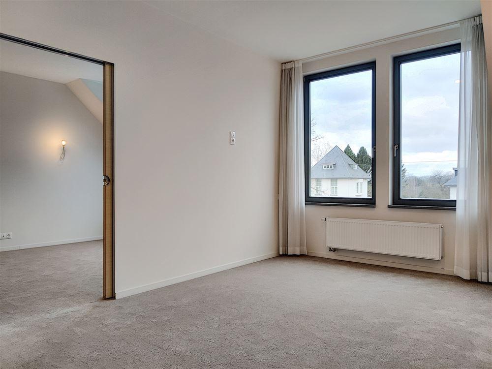 Image 5 : Appartement à 1410 WATERLOO (Belgique) - Prix 238.500 €