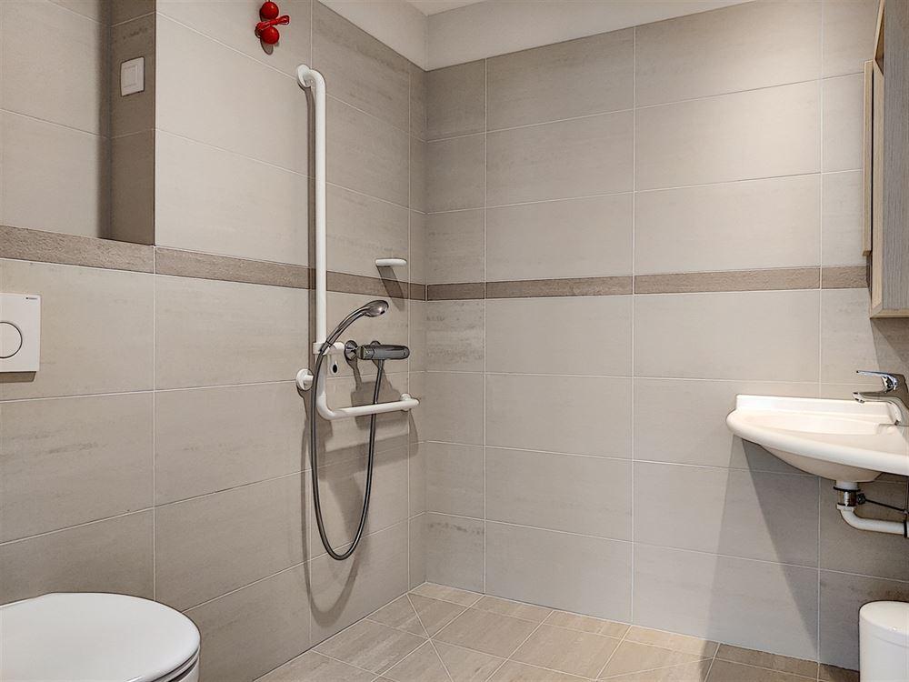 Image 6 : Appartement à 1410 WATERLOO (Belgique) - Prix 238.500 €