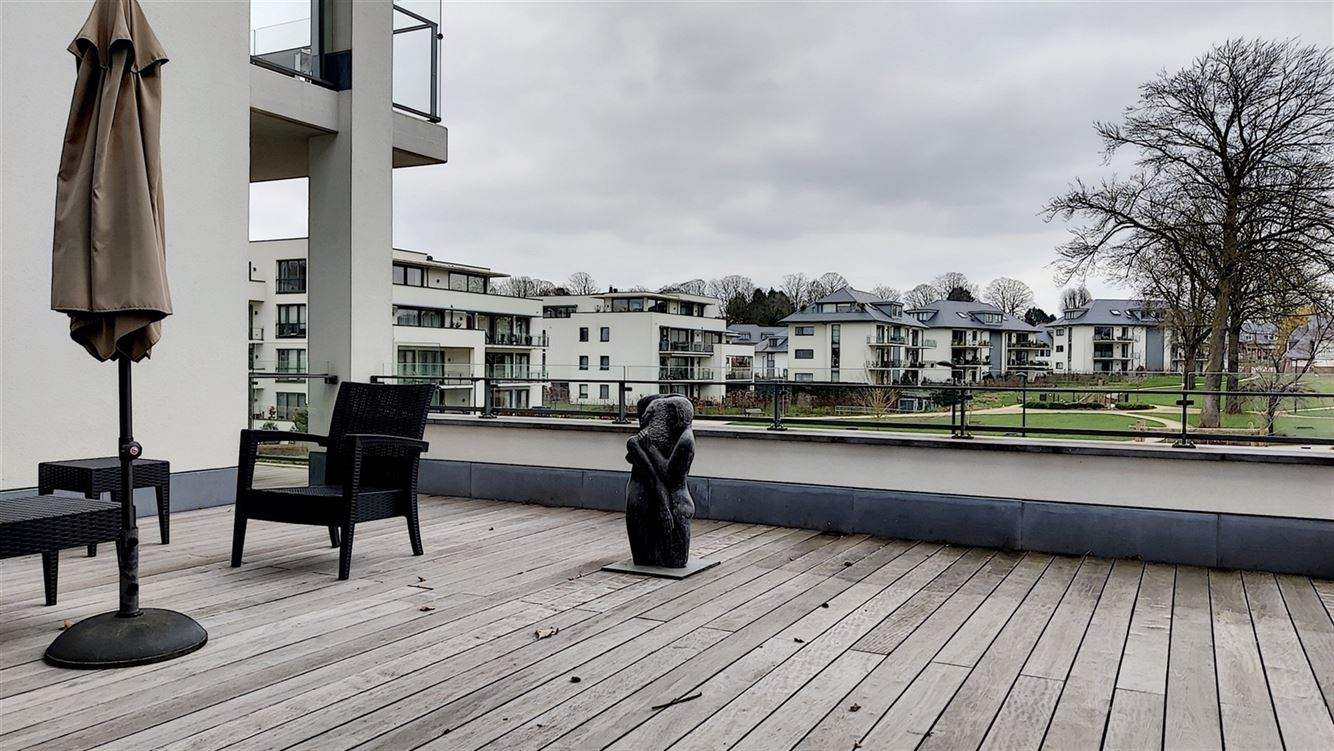 Image 8 : Appartement à 1410 WATERLOO (Belgique) - Prix 238.500 €