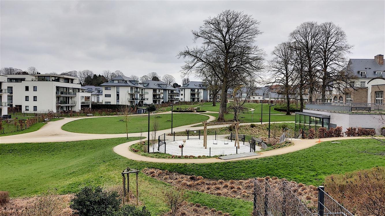 Image 9 : Appartement à 1410 WATERLOO (Belgique) - Prix 238.500 €