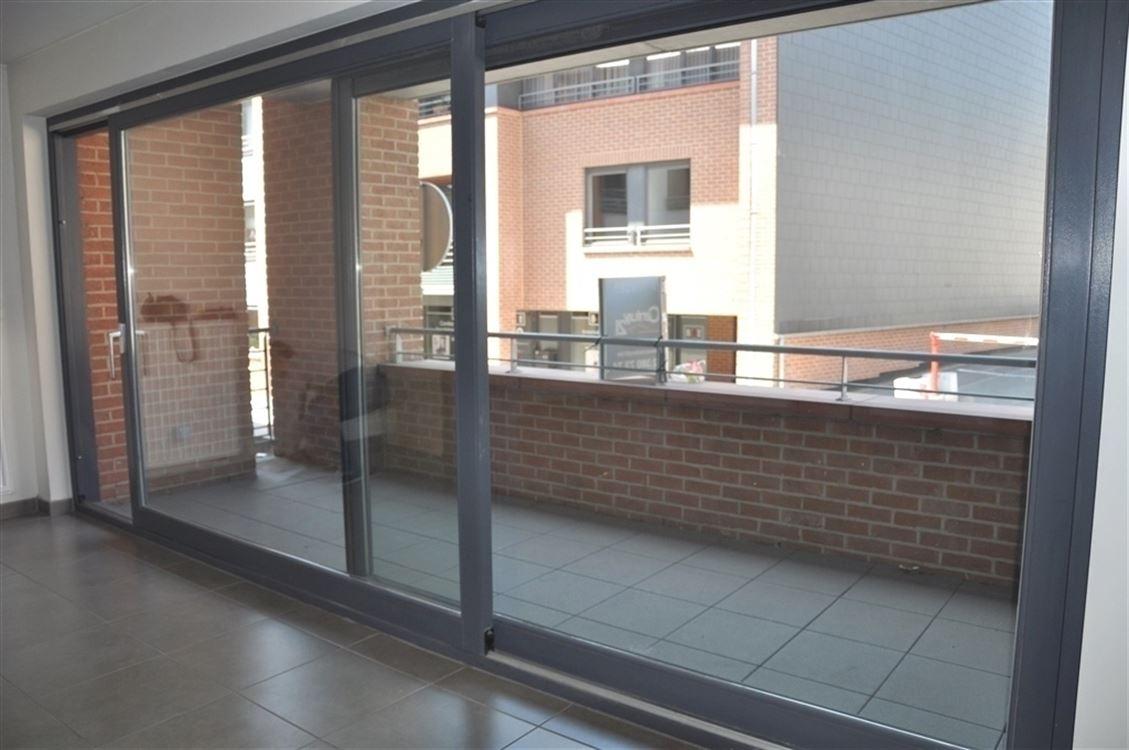 Image 7 : Rez-de- Chaussée à 1420 BRAINE-L'ALLEUD (Belgique) - Prix 285.000 €
