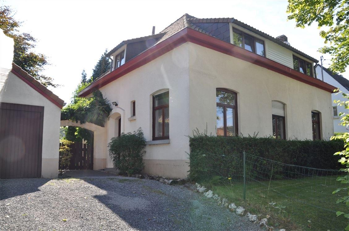 Image 1 : Villa à 1410 WATERLOO (Belgique) - Prix 1.650 €