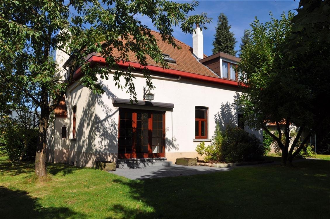 Image 2 : Villa à 1410 WATERLOO (Belgique) - Prix 1.650 €