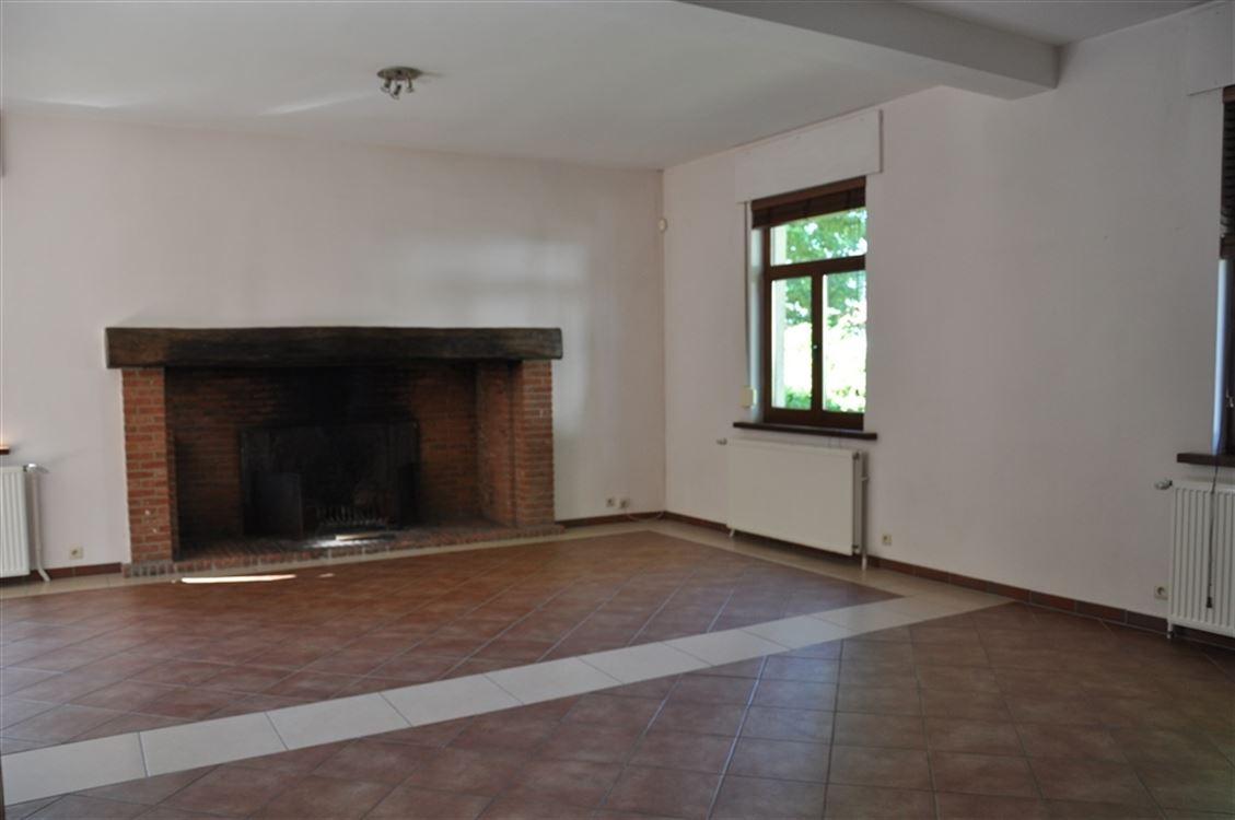 Image 4 : Villa à 1410 WATERLOO (Belgique) - Prix 1.650 €