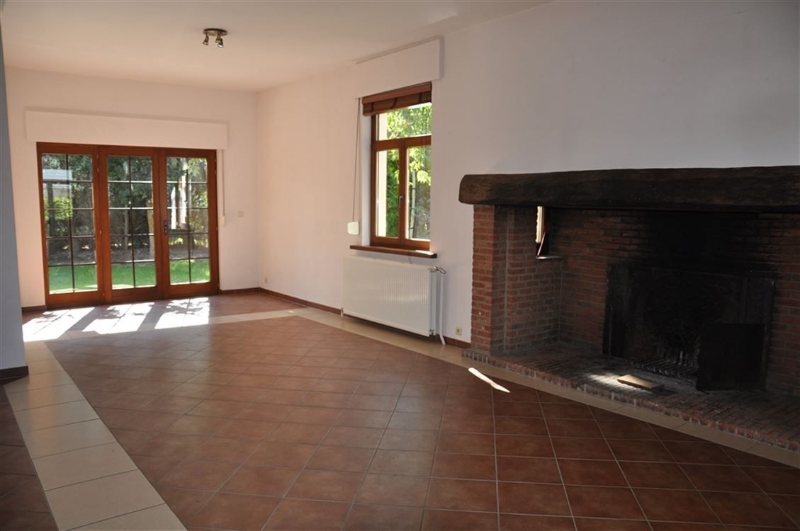 Image 5 : Villa à 1410 WATERLOO (Belgique) - Prix 1.650 €