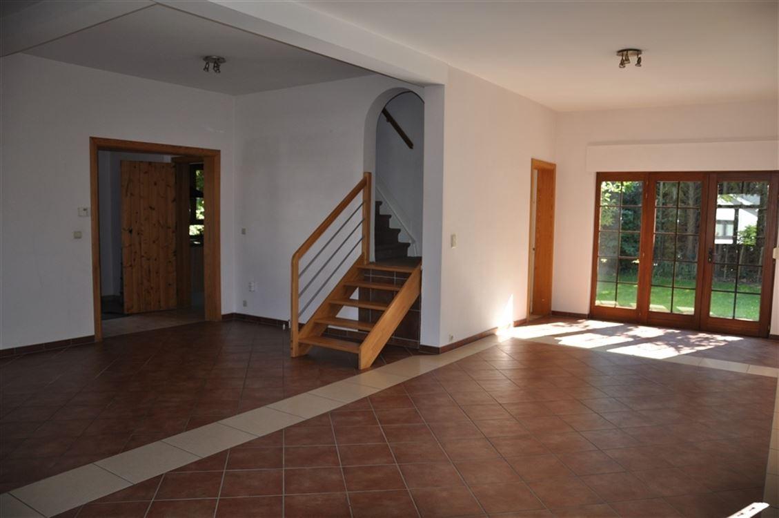Image 6 : Villa à 1410 WATERLOO (Belgique) - Prix 1.650 €