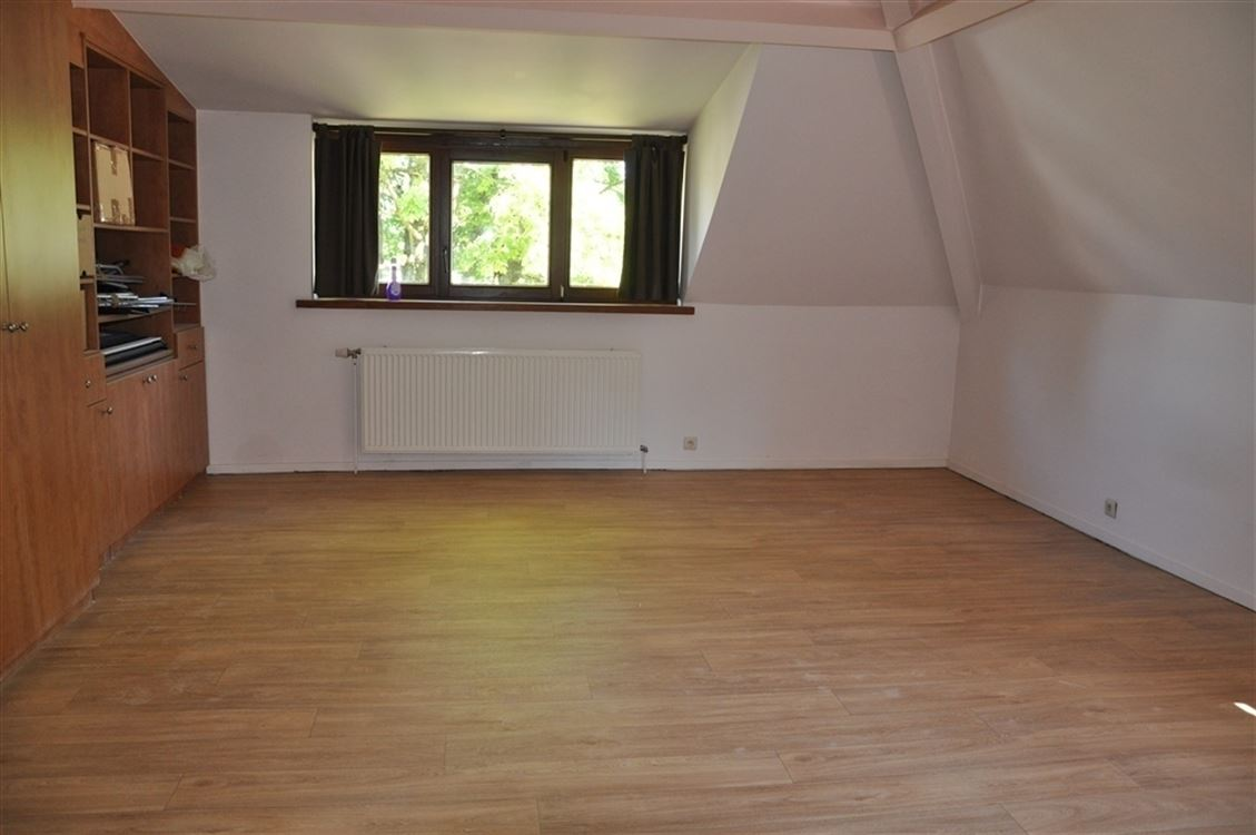 Image 8 : Villa à 1410 WATERLOO (Belgique) - Prix 1.650 €