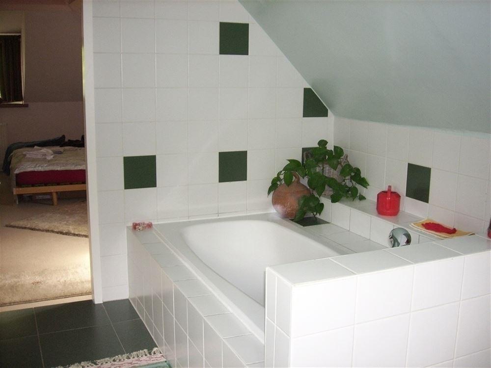 Image 10 : Villa à 1410 WATERLOO (Belgique) - Prix 1.650 €