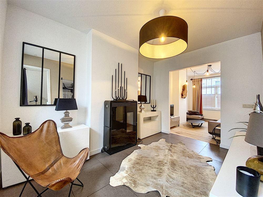 Image 1 : Maison à 1410 WATERLOO (Belgique) - Prix 1.150 €