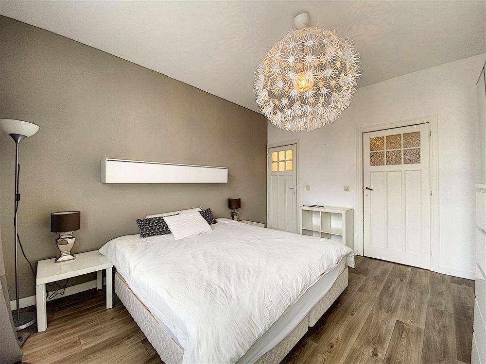 Image 5 : Maison à 1410 WATERLOO (Belgique) - Prix 1.150 €