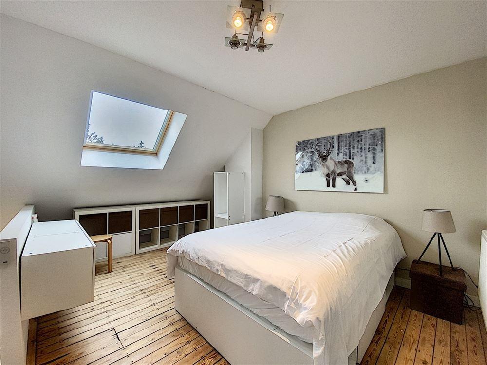 Image 7 : Maison à 1410 WATERLOO (Belgique) - Prix 1.150 €