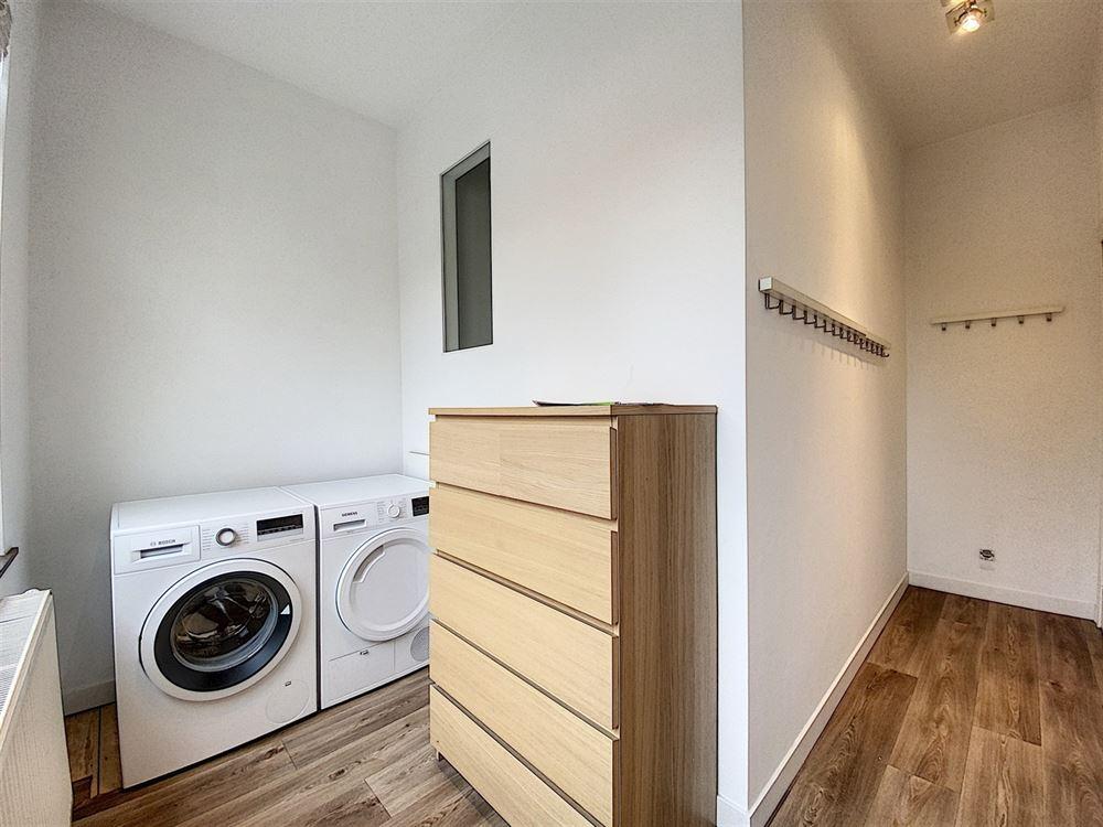 Image 10 : Maison à 1410 WATERLOO (Belgique) - Prix 1.150 €