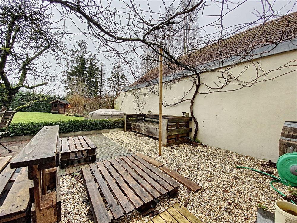 Image 11 : Maison à 1410 WATERLOO (Belgique) - Prix 1.150 €